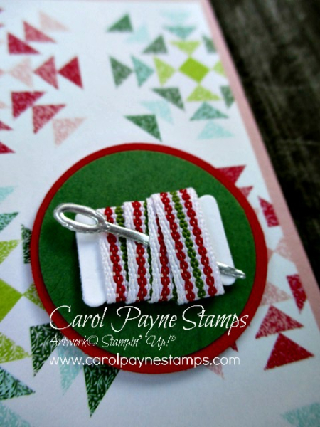 Stampin_up_christmas_quilt_carolpaynestamps4