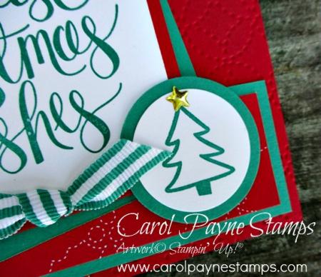 Stampin_up_watercolor_christmas_carolpaynestamps2