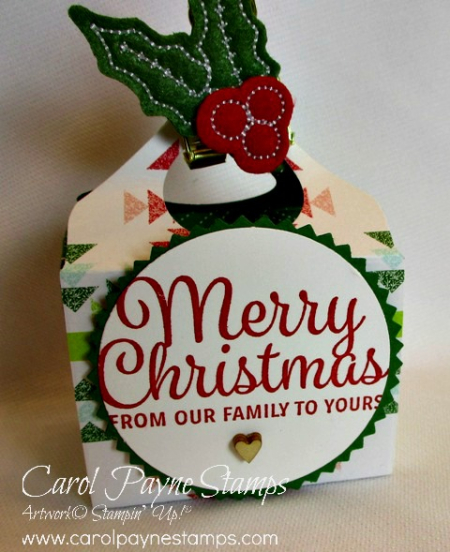 Stampin_up_snowflake_sentiments_carolpaynestamps8
