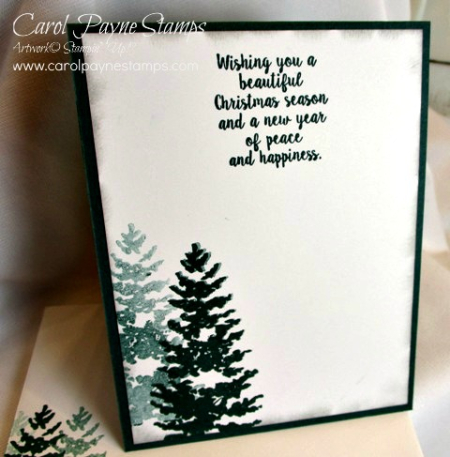 Stampin_up_woodland_season_like_christmas_carolpaynestamps6