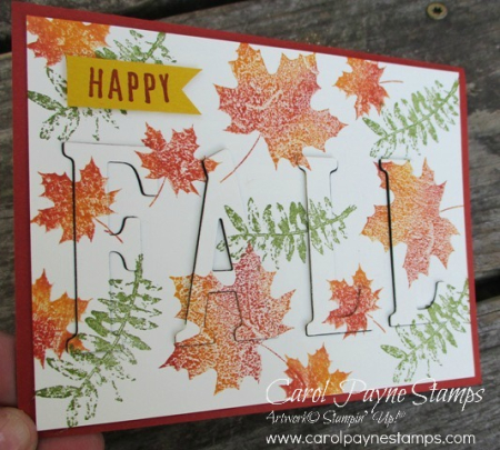 Stampin_up_colorful_seasons_eclipse_carolpaynestamps1