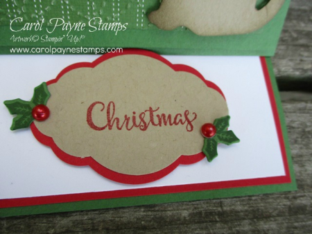 Stampin_up_quilted_christmas_kitty_carolpaynestamps5