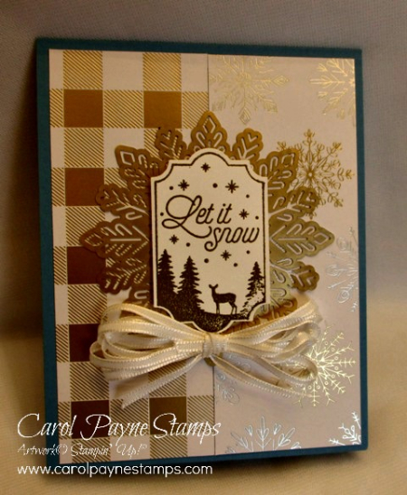 Stampin_up_merry_little_labels_foil_carolpaynestamps1