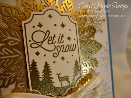 Stampin_up_merry_little_labels_foil_carolpaynestamps3