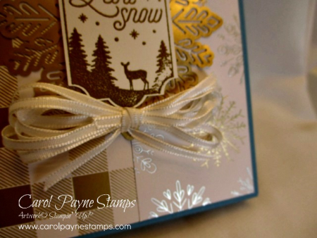 Stampin_up_merry_little_labels_foil_carolpaynestamps4