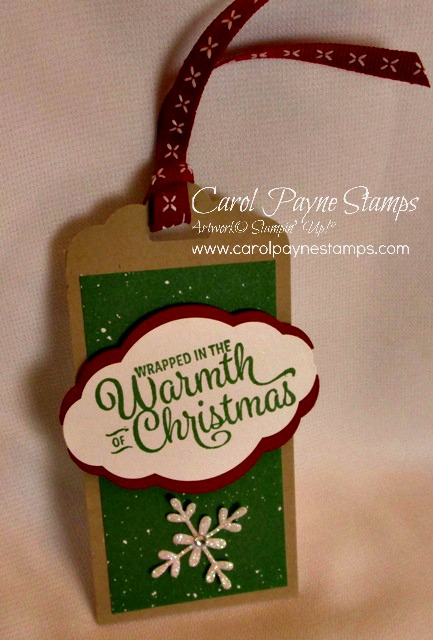 Stampin_up_merry_little_labels_tags_carolpaynestamps2