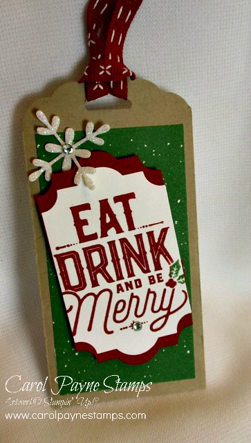 Stampin_up_merry_little_labels_tags_carolpaynestamps6