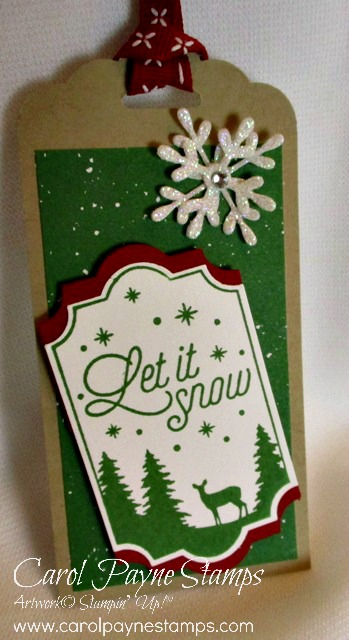 Stampin_up_merry_little_labels_tags_carolpaynestamps8