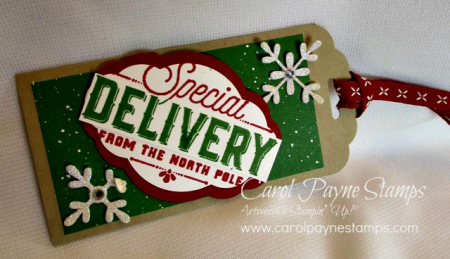 Stampin_up_merry_little_labels_tags_carolpaynestamps9