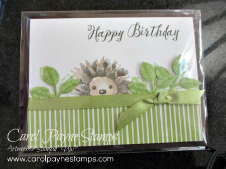 Stampin_up_painted_harvest_hedgehog_carolpaynestamps1