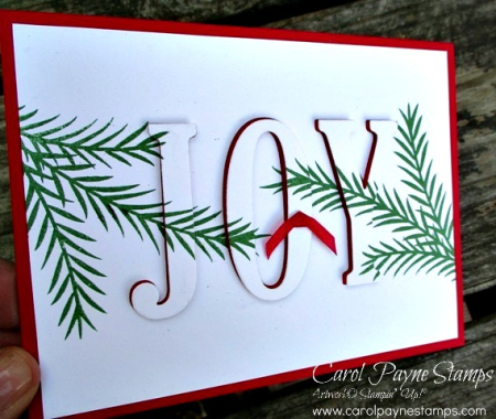 Stampin_up_christmas_pines_carolpaynestamps1