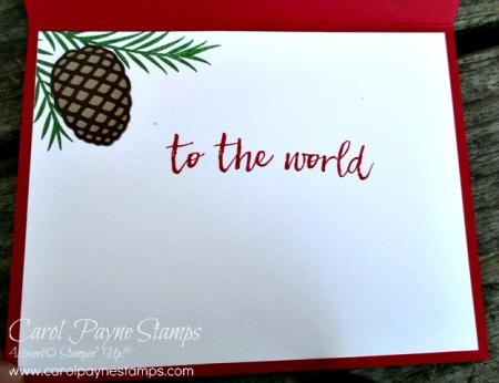 Stampin_up_christmas_pines_carolpaynestamps2