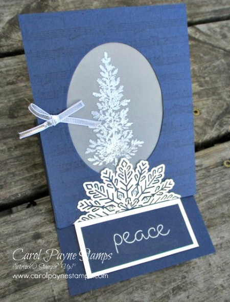 Stampin_up_lovely_as_a_tree_carolpaynestamps2