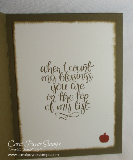Stampin_up_count_my_blessings_carolpaynestamps