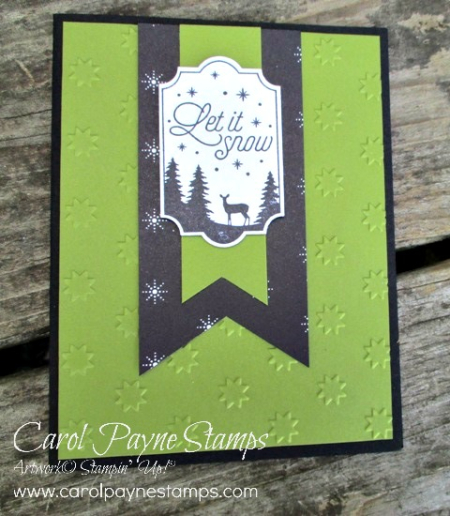 Stampin_up_merry_little_labels_carolpaynestamps1