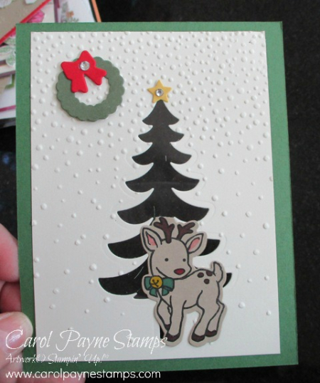 Stampin_up_seasonal_chums_carolpaynestamps1