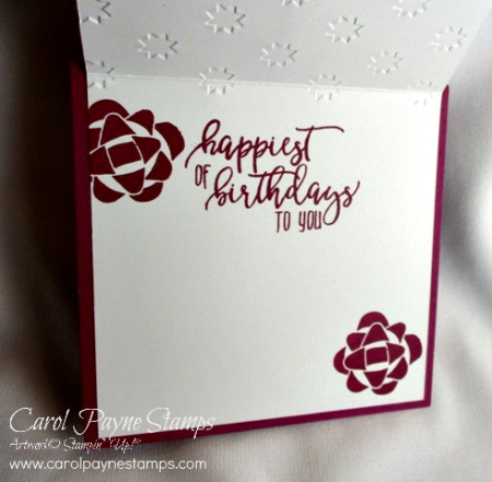 Stampin_up_picture_perfect_birthday_carolpaynestamps9