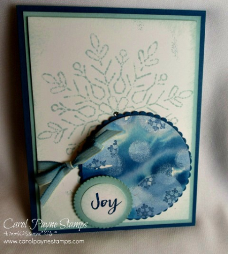 Stampin_up_hearts_come_home_bokeh_carolpaynestamps1