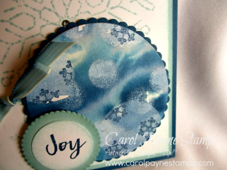Stampin_up_hearts_come_home_bokeh_carolpaynestamps3