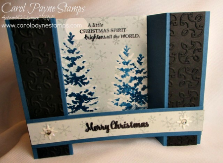 Stampin_up_season_like_christmas_bridge_carolpaynestamps1