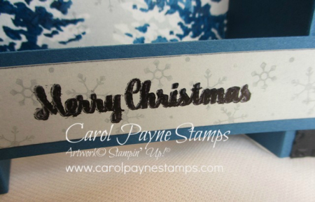 Stampin_up_season_like_christmas_carolpaynestamps4