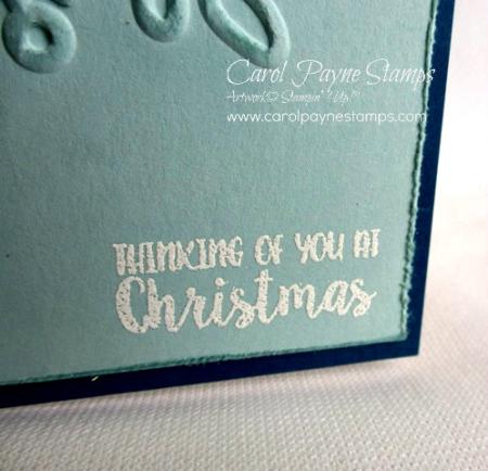 Stampin_up_season_like_christmas_cas_carolpaynestamps4