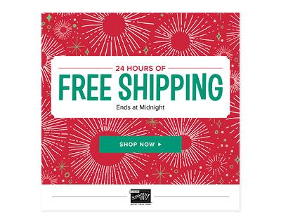 Stampin_up_free_shipping_carolpaynestamps