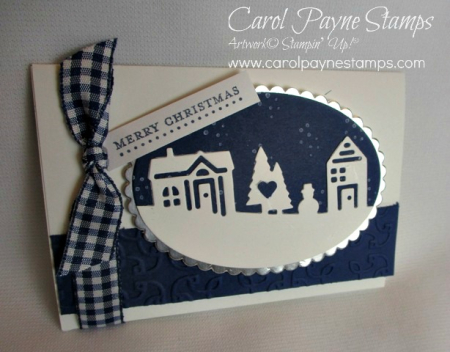 Stampin_up_hearts_come_home_carolpaynestamps1