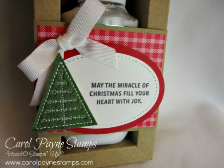 Stampin_up_stitched_felt_embellishment_carolpaynestamps3
