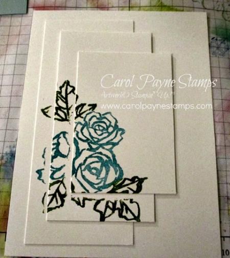 Stampin_up_petal_palette_triple_time_carolpaynestamps9