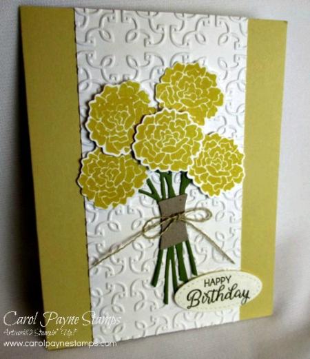 Stampin_up_beautiful_bouquet_carolpaynestamps