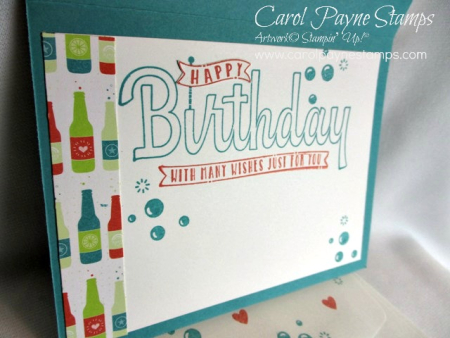 Stampin_up_birthday_wishes_for_your_carolpaynestamps2