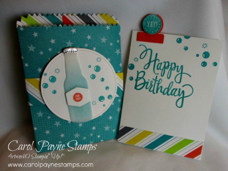 Stampin_up_bubble_&_fizz_carolpaynestamps6