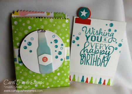 Stampin_up_bubble_&_fizz_carolpaynestamps11