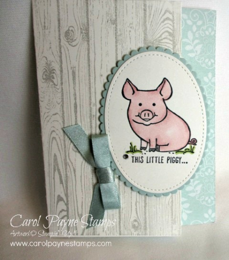 Stampin_up_this_little_piggy_carolpaynestamps1