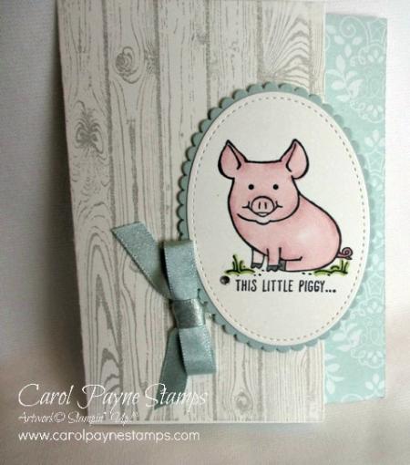 Stampin_up_this_little_piggy_carolpaynestamps1