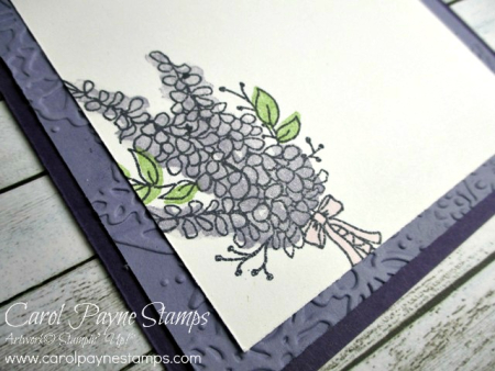 Stampin_up_lots_of_lavendar_carolpaynestamps7