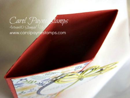 Stampin_up_bunch_of_blossoms_carolpaynestamps3