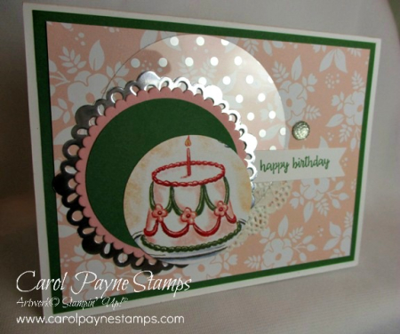 Stampin_up_happy_birthday_gorgeous_carolpaynestamps1