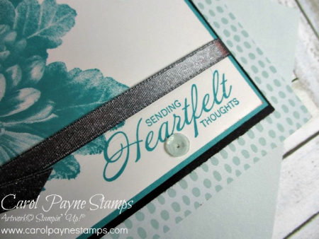 Stampin_up_heartfelt_blooms_carolpaynestamps5