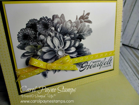 Stampin_up_heartfelt_blooms_carolpaynestamps15