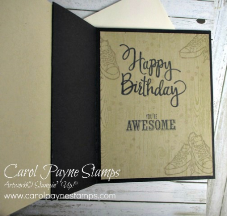 Stampin_up_hardwood_epic_celebrations_carolpaynestamps5