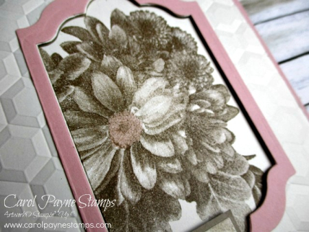 Stampin_up_heartfelt_blooms_carolpaynestamps4