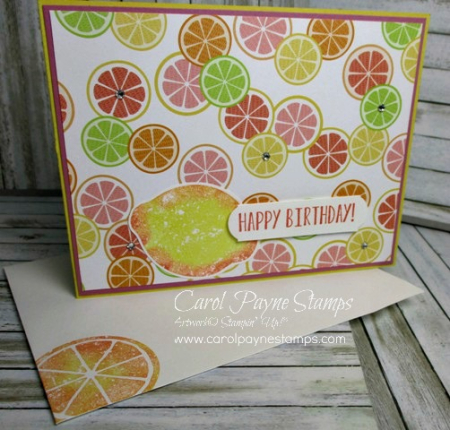 Stampin_up_lemon_zest_carolpaynestamps1