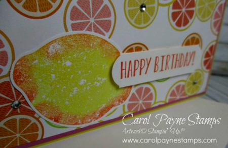 Stampin_up_lemon_zest_carolpaynestamps2
