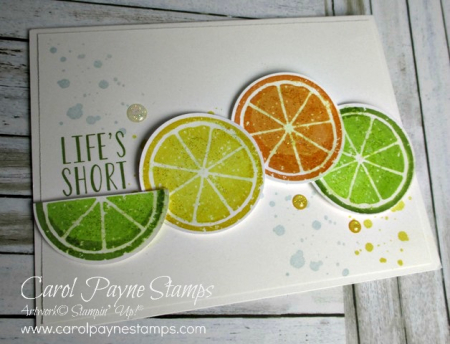 Stampin_up_lemon_zest_carolpaynestamps6