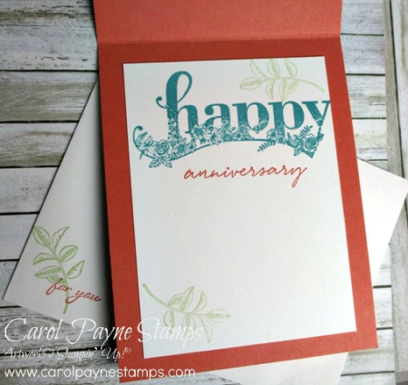 Stampin_up_happy_wishes_carolpaynestamps5