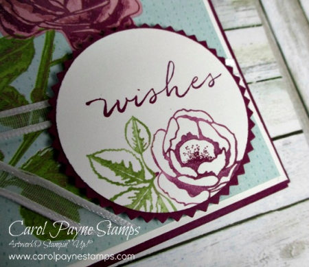 Stampin_up_happy_wishes_carolpaynestamps3