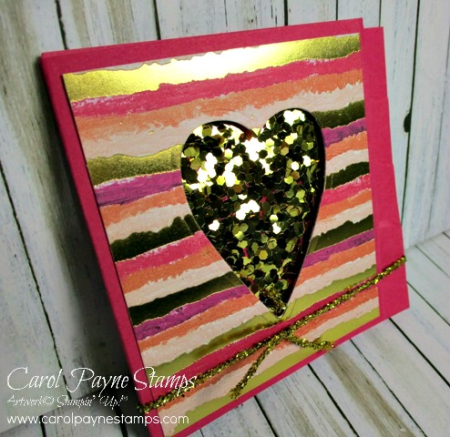 Stampin_up_painted_with_love_carolpaynestamps1