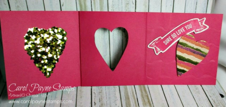 Stampin_up_painted_with_love_carolpaynestamps2